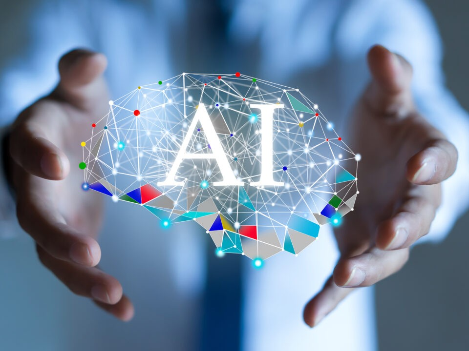 Ai Adoption